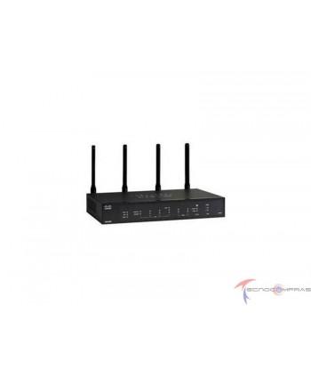 Router Cisco Sb...
