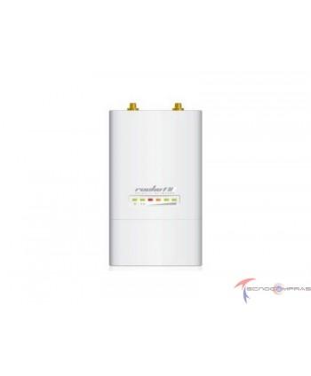 Antenas Ubiquiti R5AC-LITE...