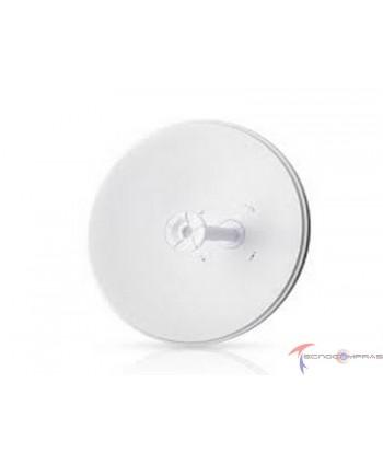 Antenas Ubiquiti RD-5G30-LW...