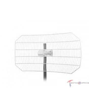 Antenas Ubiquiti AG-HP-2G16...