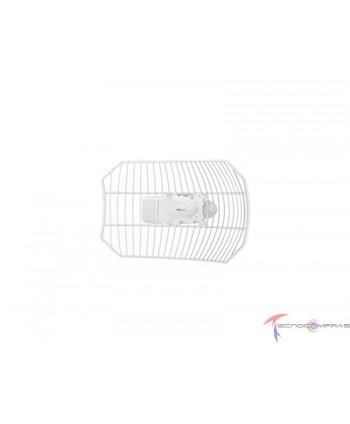 Antenas Ubiquiti AG-HP-2G20...