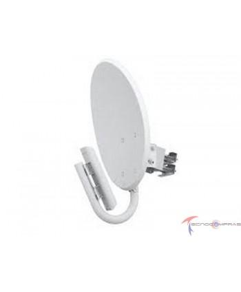 Antenas Ubiquiti NBM365 3...