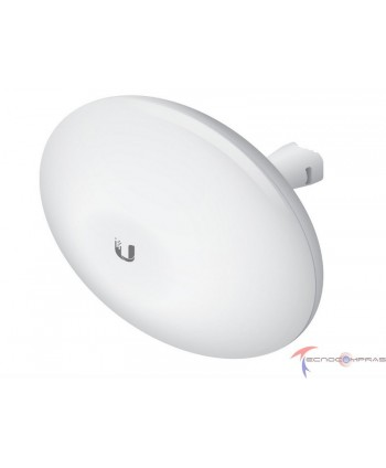 Antenas Ubiquiti NBE-M5-19...