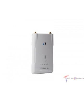 Antenas Ubiquiti R5AC-PTMP...