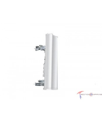 Antenas Ubiquiti AM-5G17-90...