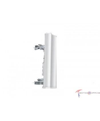 Antenas Ubiquiti AM-5G17-90...