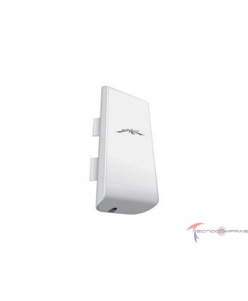 Antenas Ubiquiti NS-WM...
