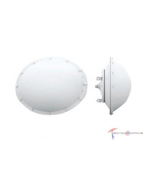 Antenas Ubiquiti RAD-2RD Radome 2 RocketDish