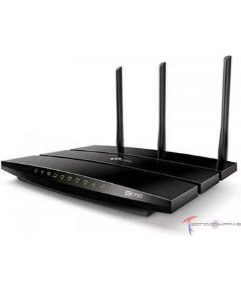 Router Tplink AC1750 Router...