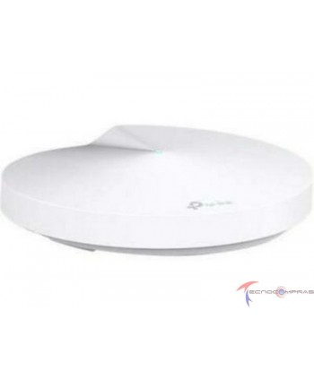 Router Tplink DECOM5 1-PACK...