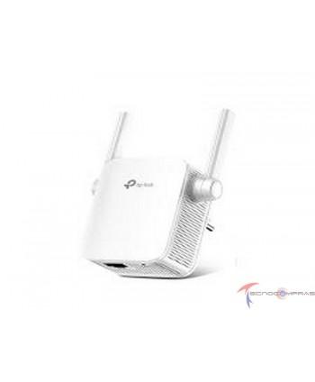 Router Tplink RE205 RE205...