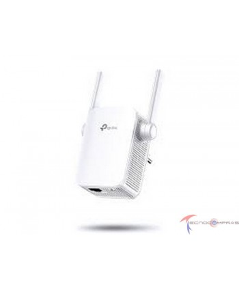 Router Tplink TL-WA855RE...