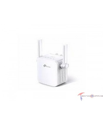 Router Tplink RE305...