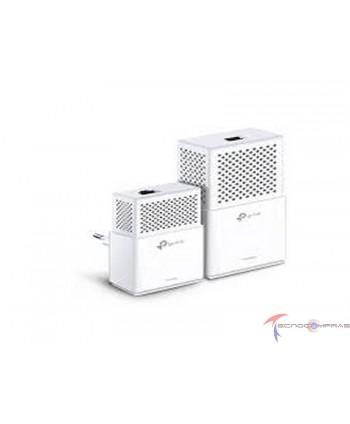 Router Tplink TL-WPA7510KIT...