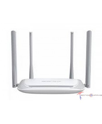 Router Tplink MW325R MW325R...