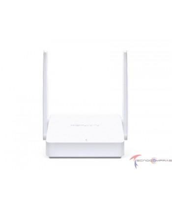 Router Tplink MW301R ROUTER...