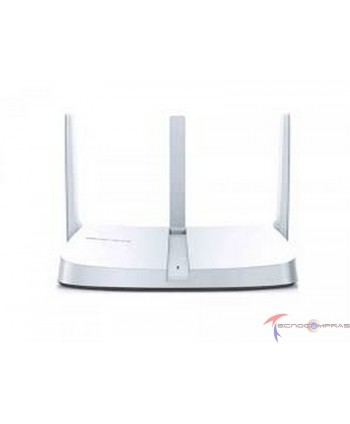 Router Tplink MW305R ROUTER...