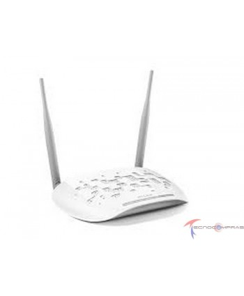 Router Tplink TL-WA801ND...