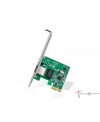Router Tplink TG-3468...