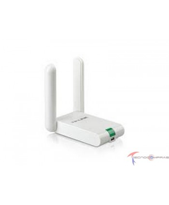 Router Tplink TL-WN822N...