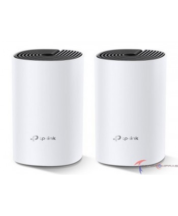 Router Tplink DECOM4 2-PACK...