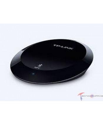 Router Tplink HA100 HA100...