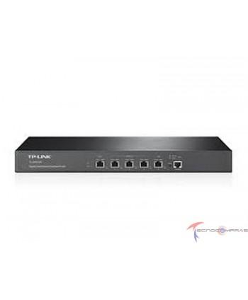 Router Vpn Tplink TL-ER5120...