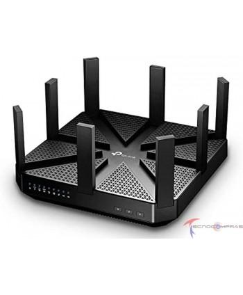 Router Tplink ARCHER C5400...