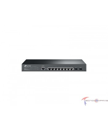 Switch Tplink T2500G-10TS...