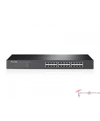Switch Tplink TL-SF1024...