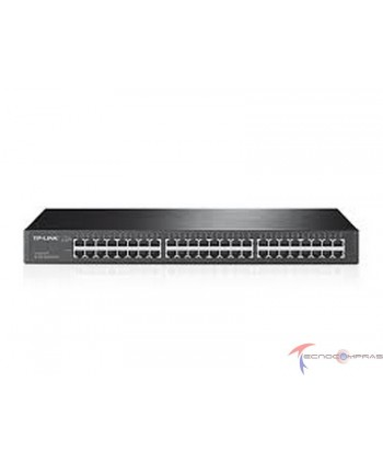 Switch Tplink TL-SG1048...