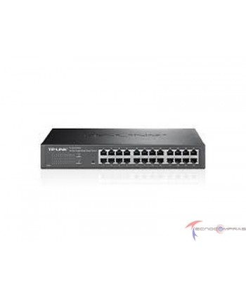 Switch Tplink TL-SG1024DE...