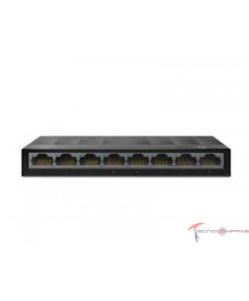 Switch Tplink LS1008G...