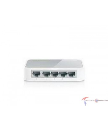 Switch Tplink TL-SF1005D...