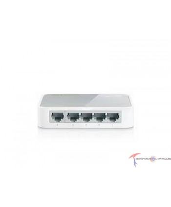 Switch Tplink TL-SF1005D...