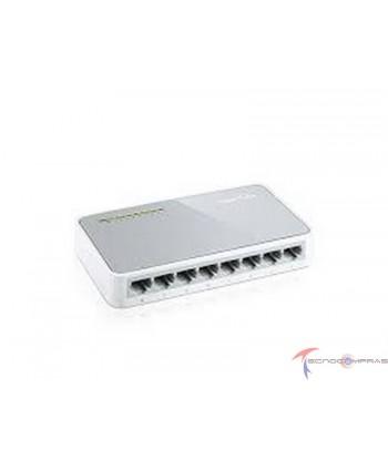 Switch Tplink TL-SF1008D...
