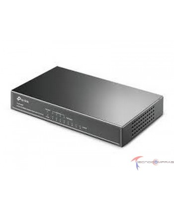 Switch Tplink TL-SF1008P...