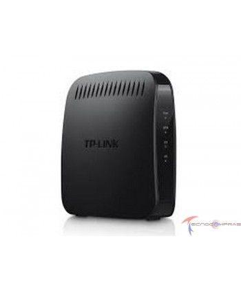 Access point Tplink TX-6610...