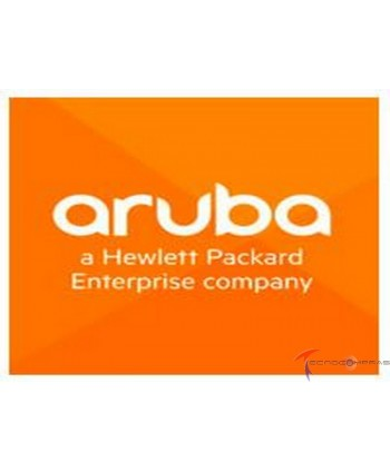 Access points Hp Aruba...