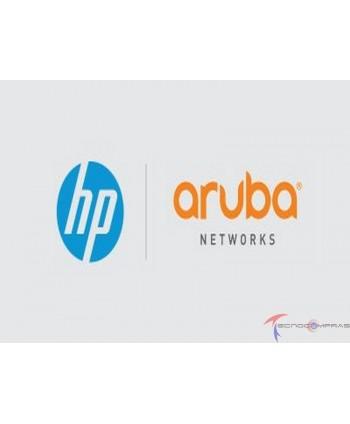 Access points Hp Aruba...