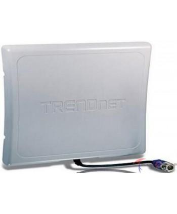Antenas TRENDNET TEW-AO14D...