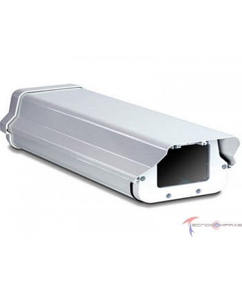 Seguridad TRENDNET TV-H500...