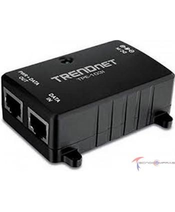 Seguridad TRENDNET TPE-103I...