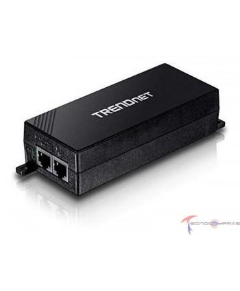 Seguridad TRENDNET TPE-105I...