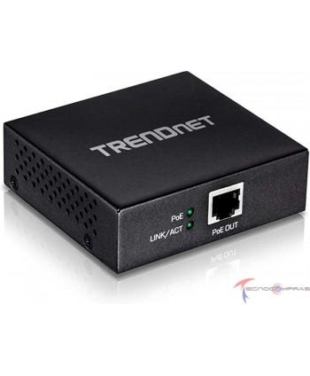 Seguridad TRENDNET TPE-E100...