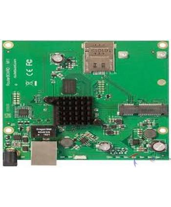 RouterBOARD MIKROTIK RBM11G...