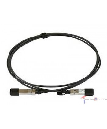 Interfaces MIKROTIK SFP 1m...