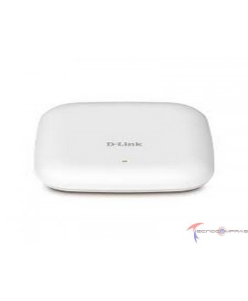 Access point DLINK DAP-2330...