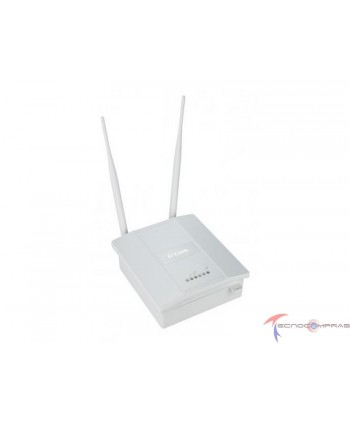 Access point DLINK DAP-2360...