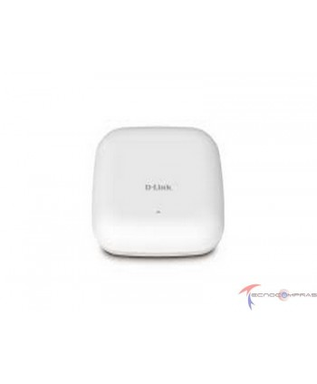 Access point DLINK DAP-2660...